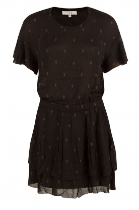 IRO |  Dress Naelle | Black