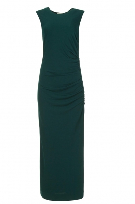 By Malene Birger |  Dress Ernilas | green