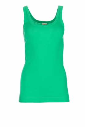 By Malene Birger | Top Newdawn | groen