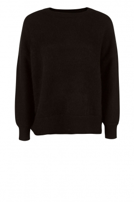 Sweater Biago | black