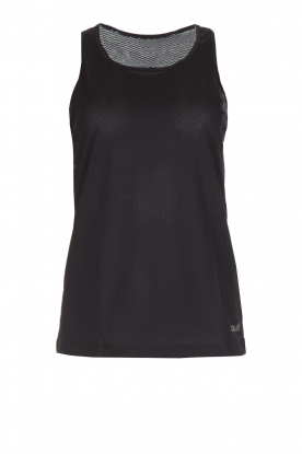 Casall |  Sports top Swing | black