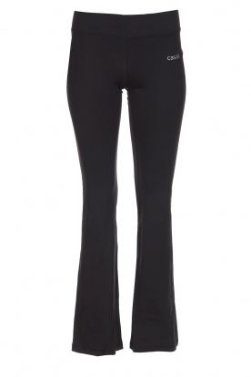 Casall |  Sports pants Jazz | Black