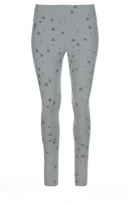 Juvia |  Sports leggings Maria | grey