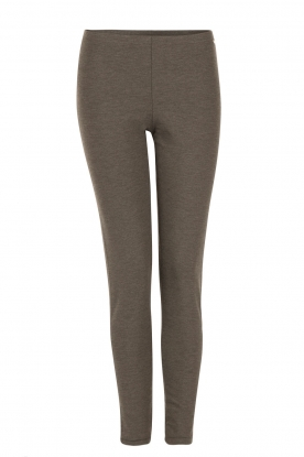 Legging Djully | Grey
