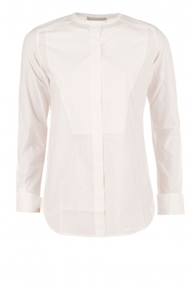Blouse Murphy | wit