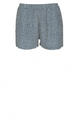 Knit-ted |  Shorts Karen | multi