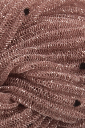 Becksöndergaard | Haarband Dot | Roze