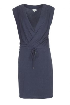 Dante 6 |  Dress Daze | blue