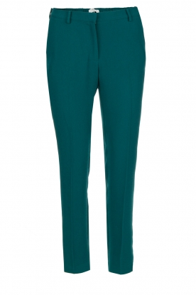Dante 6 |  Trousers Russel | Green