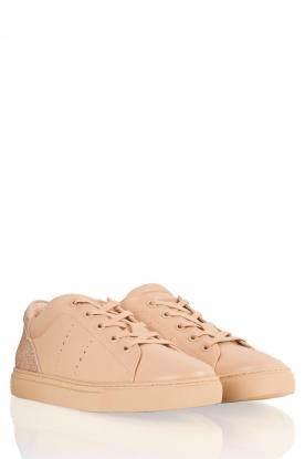 Sneakers Deportivo | nude