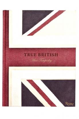 Alice Temperley | True British Alice Temperley
