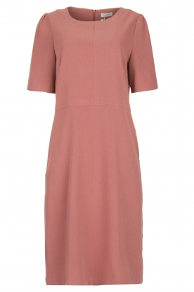 JC Sophie |  Dress Australia | pink
