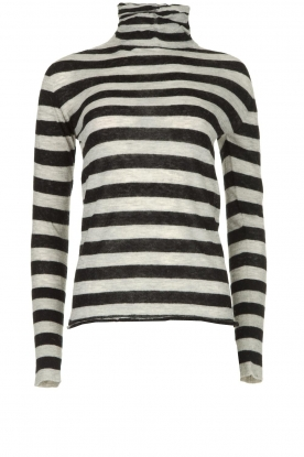 Patrizia Pepe | Sweater Mara | multi