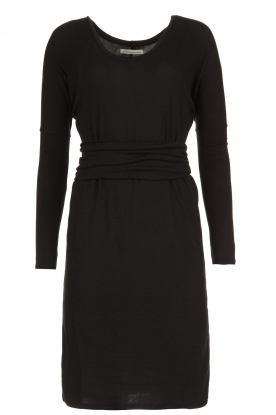 Blaumax | Dress Mila | black