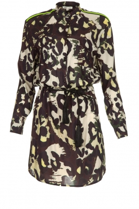 Kocca |  Camodress Basilde | Multi