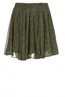 American Vintage Shop De Nieuwe Collectie Online Bij