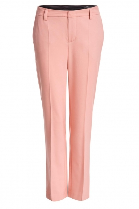 Set |  Pantalon Phanter | pink