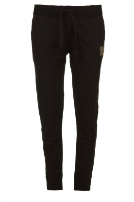 Blaumax |  Jogging pants Queens | black