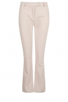 Dante 6 |  Trousers Weston | natural