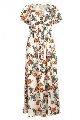 Freebird | Maxi dress Ivana | multi