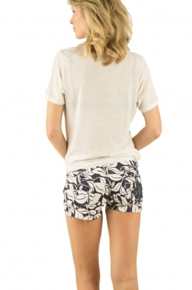 Shorts Billy | blue