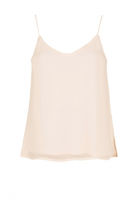 Top Scilly | nude