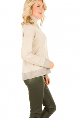 Sweater Cain | beige