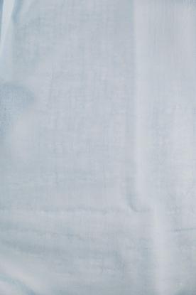 BVL | Sjaal Gauze XL | lavendelblauw