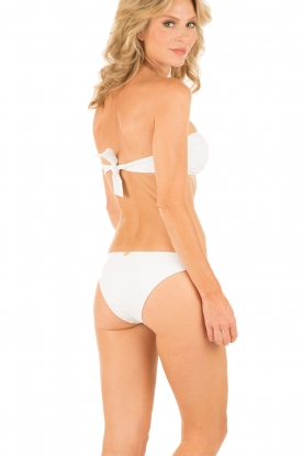 Bikini Everyday | white