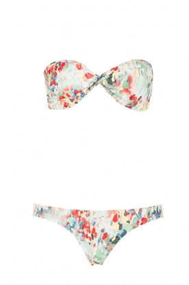 Bikini Waterfall | multi