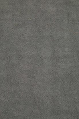 BVL | Sjaal Gauze XL | antraciet