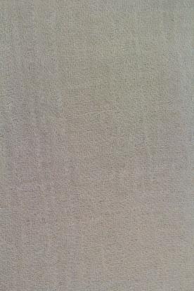 Scarf Gauze XL | grey