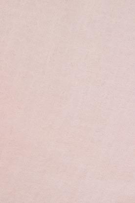 BVL | Sjaal Gauze XL | lichtroze