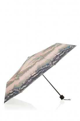 Becksöndergaard | Paraplu Petunia | multi