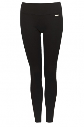 Sportlegging Lynn | zwart
