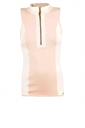 Deblon Sports |  Sports top Rosy | nude
