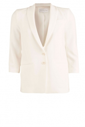 Blazer Maria | off-white