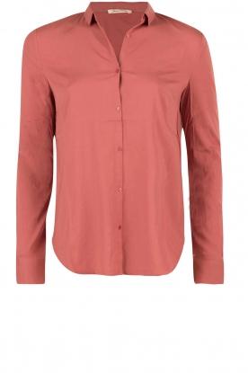 American Vintage |  Blouse Cody | pink