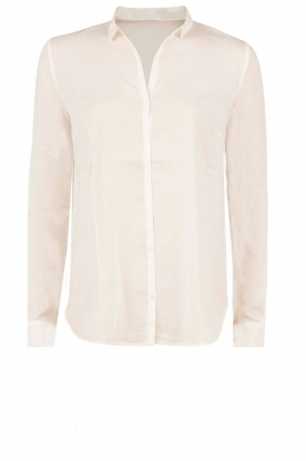 Blouse Cody | wit