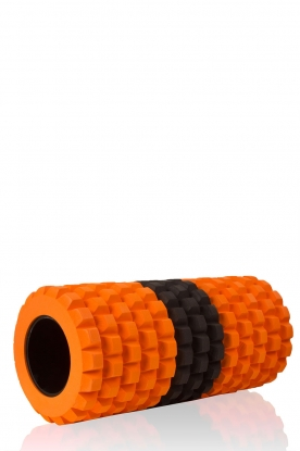 Hit Tube Roll | oranje