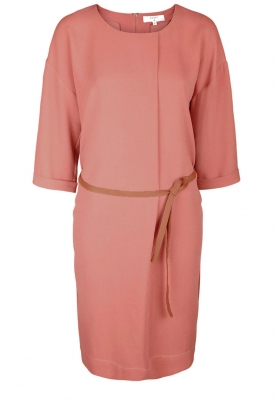 Dante 6 |  Dress Aimee | pink