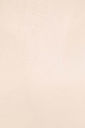 Hanro | Naadloze top Hanna | beige