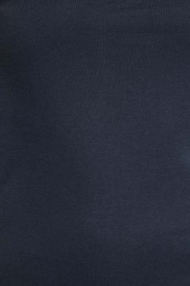 Hanro | Naadloze top Hanna | donkerblauw