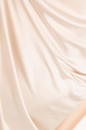 Hanro | Onderjurk Greta | nude