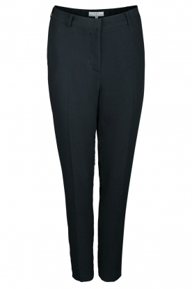 Dante 6 |  Trousers Russel | dark blue