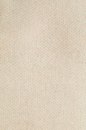 Dante 6 | Gebreide trui Erin | lichtblauw