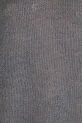 Dante 6 | Fijn gebreide trui Erin | blauw