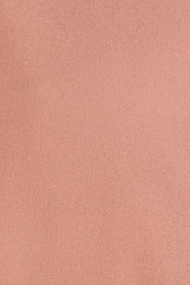Dante 6 | Blouse Jenny | roze