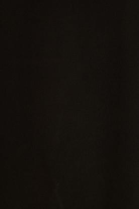 Dante 6 | Top Talya | zwart