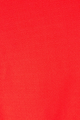 Ana Alcazar | Vest Marleen | rood